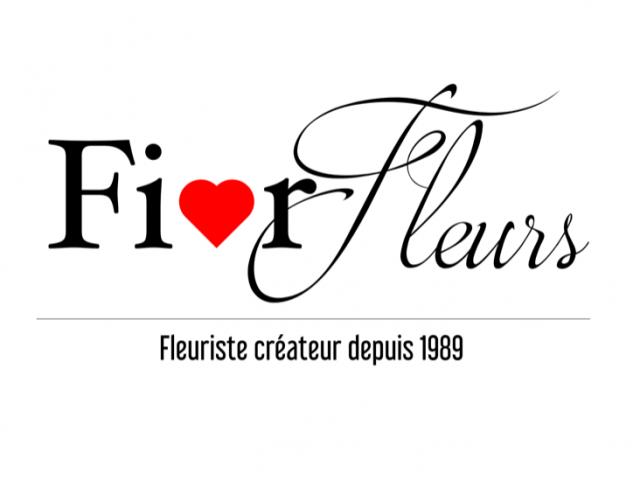 Bons d'achat solidaires - apportez votre aide à Fior Fleurs