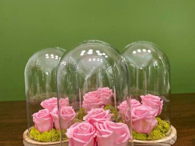 La fête des mères - les compositions de votre fleuriste Fior Fleurs